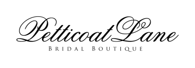 Petticoat Lane Bridal Boutique